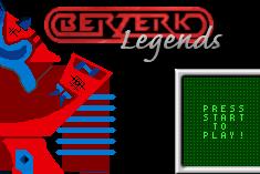 Thumbnail 1 for Berzerk Legends